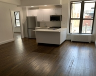 1 Bedroom, Turtle Bay Rental in NYC for $2,900 - Photo 1