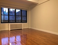 Studio, Sutton Place Rental in NYC for $3,025 - Photo 1