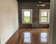 1 Bedroom, East Williamsburg Rental in NYC for $2,299 - Photo 1