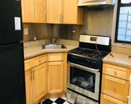 2 Bedrooms, East Harlem Rental in NYC for $1,980 - Photo 1