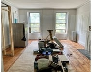 1 Bedroom, Cobble Hill Rental in NYC for $3,950 - Photo 1