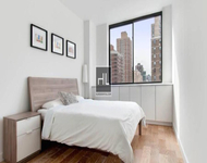 2 Bedrooms, Rose Hill Rental in NYC for $3,167 - Photo 1