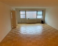 2 Bedrooms, Yorkville Rental in NYC for $4,485 - Photo 1