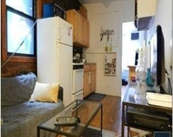 2 Bedrooms, Lower East Side Rental in NYC for $2,100 - Photo 1