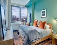 1 Bedroom, Chelsea Rental in NYC for $3,744 - Photo 1