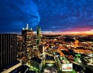 1 Bedroom, Uptown-Galleria Rental in Houston for $1,450 - Photo 1