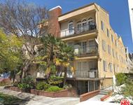 3 Bedrooms, Westwood Rental in Los Angeles, CA for $4,499 - Photo 1