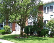 2 Bedrooms, West Babylon Rental in Long Island, NY for $2,500 - Photo 1