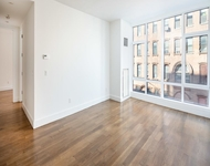 2 Bedrooms, Greenpoint Rental in NYC for $3,835 - Photo 1