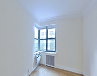 2 Bedrooms, Turtle Bay Rental in NYC for $3,660 - Photo 1