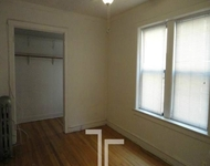 Studio, Sheffield Rental in Chicago, IL for $1,050 - Photo 1
