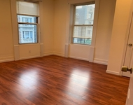 4 Bedrooms, Hudson Heights Rental in NYC for $3,300 - Photo 1