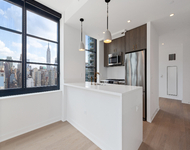 1 Bedroom, Hell's Kitchen Rental in NYC for $4,240 - Photo 1