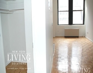 Studio, Financial District Rental in NYC for $2,329 - Photo 1