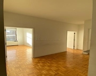 1 Bedroom, Financial District Rental in NYC for $3,385 - Photo 1
