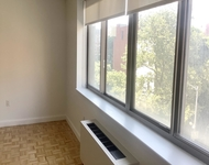 Studio, Hell's Kitchen Rental in NYC for $2,893 - Photo 1