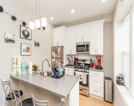 2 Bedrooms, North Center Rental in Chicago, IL for $2,345 - Photo 1