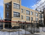 Studio, Sheridan Park Rental in Chicago, IL for $1,024 - Photo 1