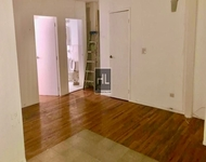 1 Bedroom, Manhattan Valley Rental in NYC for $2,490 - Photo 1