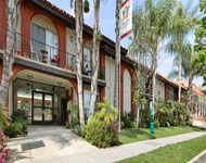 1 Bedroom, Sherman Oaks Rental in Los Angeles, CA for $1,760 - Photo 1
