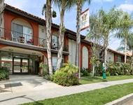 1 Bedroom, Sherman Oaks Rental in Los Angeles, CA for $1,750 - Photo 1