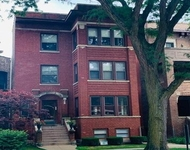 2 Bedrooms, Andersonville Rental in Chicago, IL for $1,600 - Photo 1