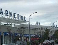 2 Bedrooms, Arverne Rental in NYC for $2,500 - Photo 1