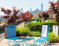 2 Bedrooms, West Village Rental in NYC for $6,949 - Photo 1