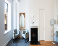 Loft, West Village Rental in NYC for $5,125 - Photo 1