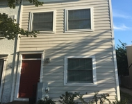 2 Bedrooms, Logan Circle - Shaw Rental in Baltimore, MD for $3,150 - Photo 1