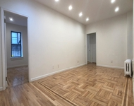 2 Bedrooms, Yorkville Rental in NYC for $3,666 - Photo 1