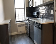 3 Bedrooms, Flatlands Rental in NYC for $2,535 - Photo 1