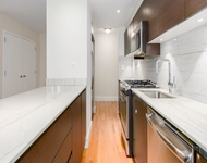 3 Bedrooms, Manhattan Valley Rental in NYC for $5,637 - Photo 1