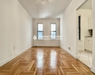 3 Bedrooms, Hudson Heights Rental in NYC for $2,975 - Photo 1