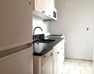 Studio, Inwood Rental in NYC for $1,650 - Photo 2