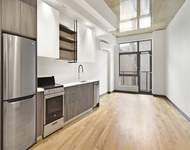 Studio, Bushwick Rental in NYC for $2,261 - Photo 1