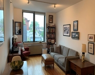 1 Bedroom, Cobble Hill Rental in NYC for $3,587 - Photo 1