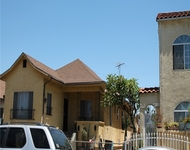3 Bedrooms, Boyle Heights Rental in Los Angeles, CA for $3,050 - Photo 1