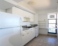 1 Bedroom, Kendall Square Rental in Boston, MA for $2,625 - Photo 1