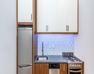 Studio, Bushwick Rental in NYC for $2,109 - Photo 1