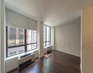 2 Bedrooms, Financial District Rental in NYC for $4,238 - Photo 1