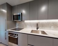 Studio, Yorkville Rental in NYC for $2,448 - Photo 1