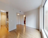 Studio, Yorkville Rental in NYC for $3,146 - Photo 1