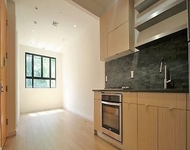 2 Bedrooms, Wingate Rental in NYC for $2,199 - Photo 1