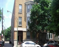 2 Bedrooms, Wrightwood Rental in Chicago, IL for $1,695 - Photo 1
