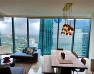 2 Bedrooms, Miami Financial District Rental in Miami, FL for $4,680 - Photo 1