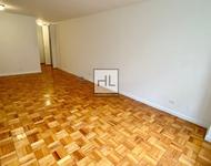 Studio, Yorkville Rental in NYC for $2,733 - Photo 1