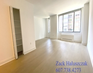 Studio, Rose Hill Rental in NYC for $2,830 - Photo 1