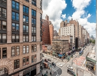 1 Bedroom, Flatiron District Rental in NYC for $3,599 - Photo 1