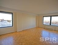 3 Bedrooms, Kips Bay Rental in NYC for $3,790 - Photo 1